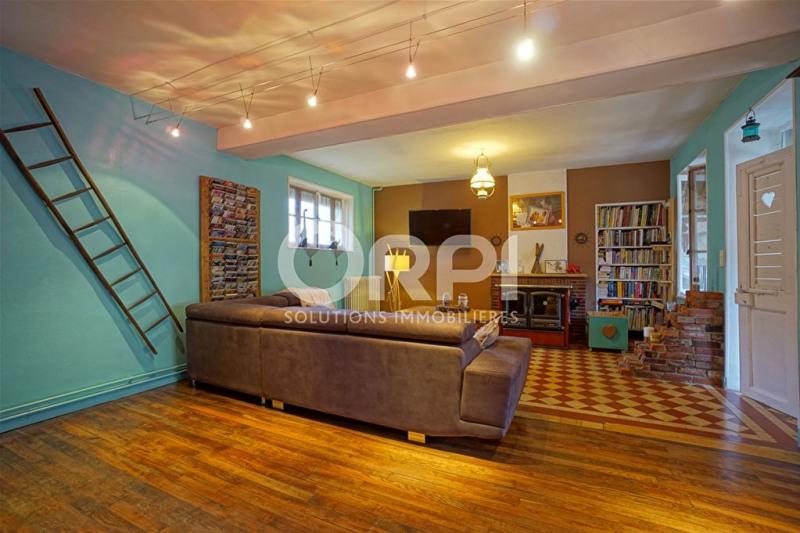 Sale house / villa Vernon 472000€ - Picture 13