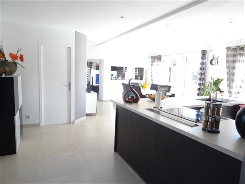 Deluxe sale house / villa Peynier 599900€ - Picture 4