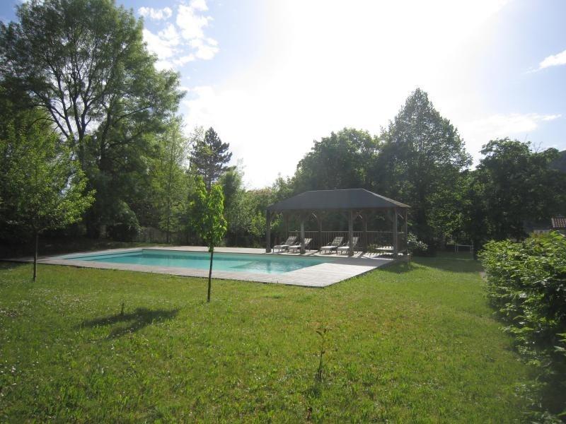 Deluxe sale house / villa Le bugue 787500€ - Picture 8