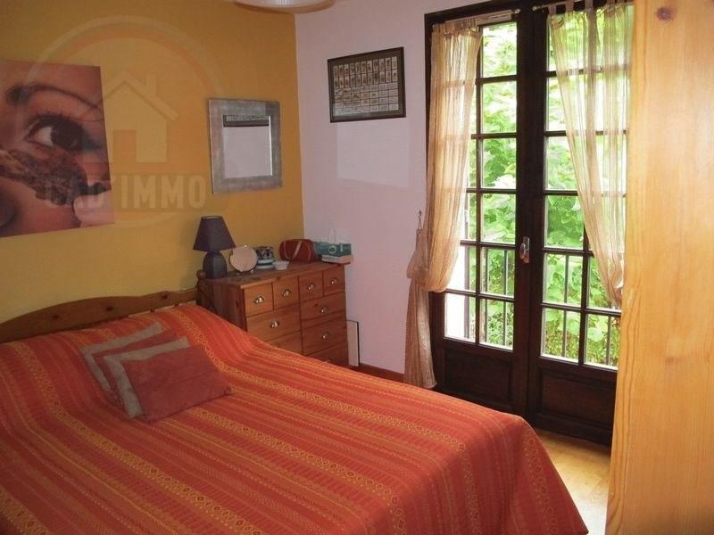 Sale house / villa St sauveur 249500€ - Picture 10