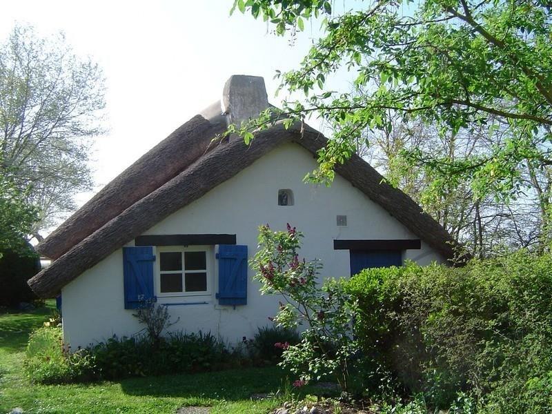 Vente maison / villa St jean de monts 189500€ - Photo 4