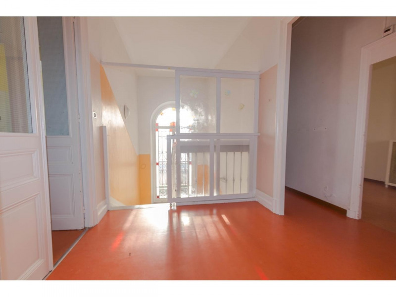 Location bureau Nice 4 800€ CC - Photo 13