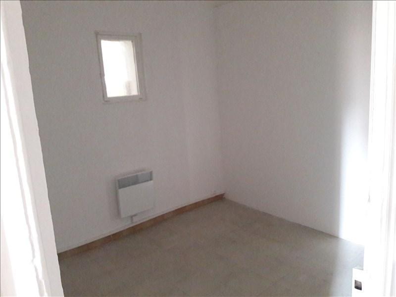 Location appartement Marseille 6ème 495€ CC - Photo 4