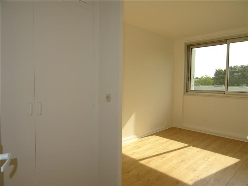 Sale apartment Marly le roi 176 800€ - Picture 5