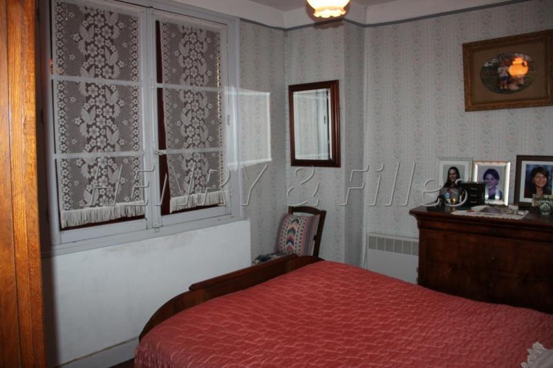 Vente maison / villa Samatan lombez 185000€ - Photo 7