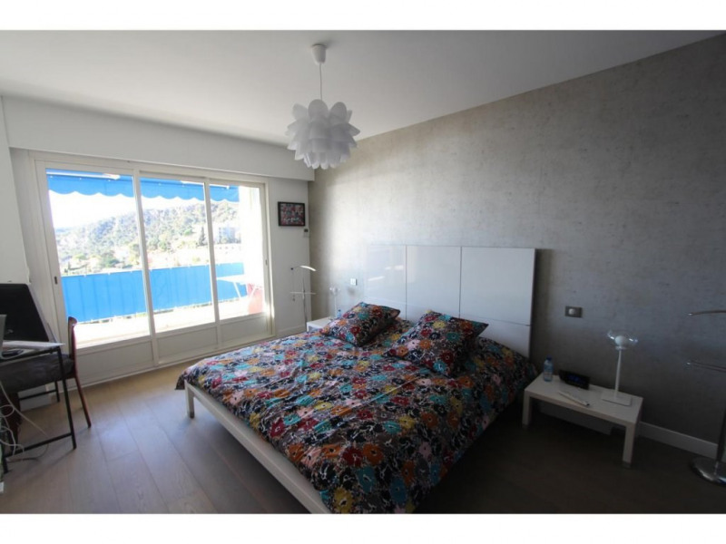Vente de prestige appartement Villefranche-sur-mer 850 000€ - Photo 5
