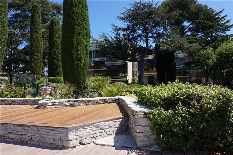 Vente de prestige appartement Toulon 624000€ - Photo 6