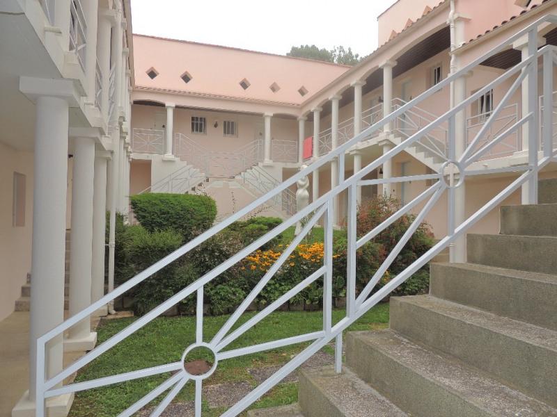 Vente appartement Saint georges de didonne 92000€ - Photo 7