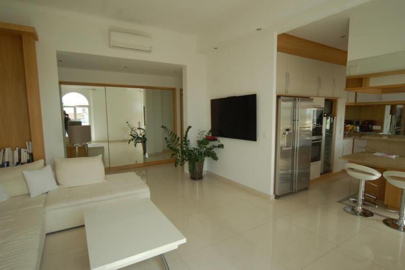 Sale apartment Juan-les-pins 399000€ - Picture 4