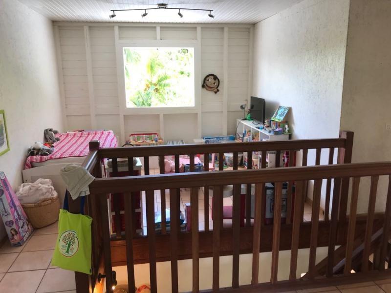 Sale house / villa Le françois 351750€ - Picture 4