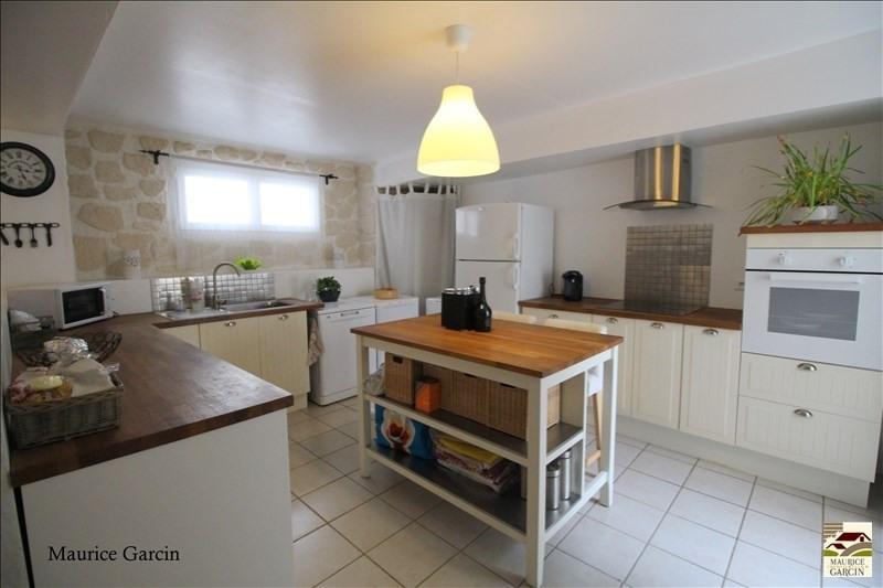 Produit d'investissement maison / villa Cavaillon 278250€ - Photo 2
