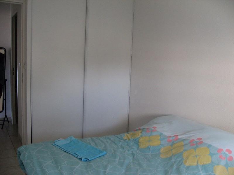 Rental apartment Limoges 690€ CC - Picture 7