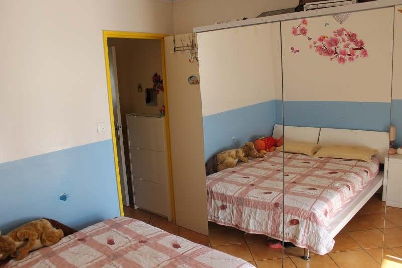 Sale apartment La garde 169000€ - Picture 3