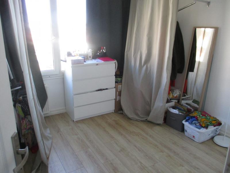 Venta  apartamento Creteil 175000€ - Fotografía 8