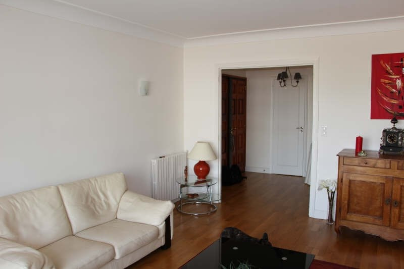 Sale apartment Biarritz 340 000€ - Picture 2