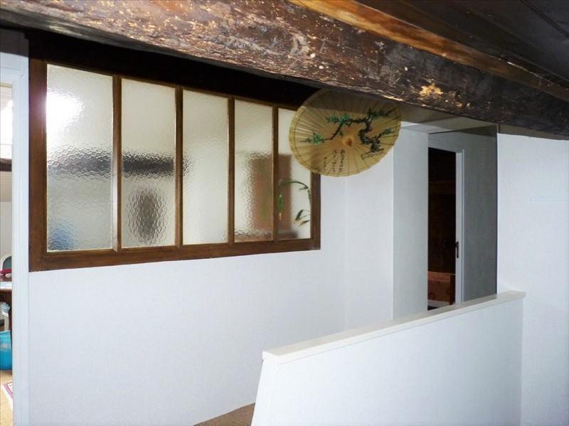 Vente maison / villa Montolieu 229000€ - Photo 5