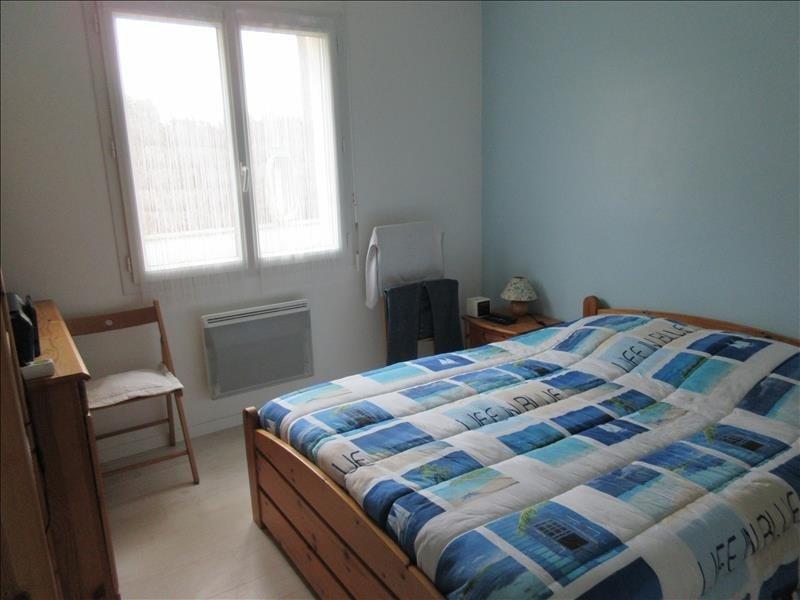 Sale house / villa St brevin l ocean 276925€ - Picture 5
