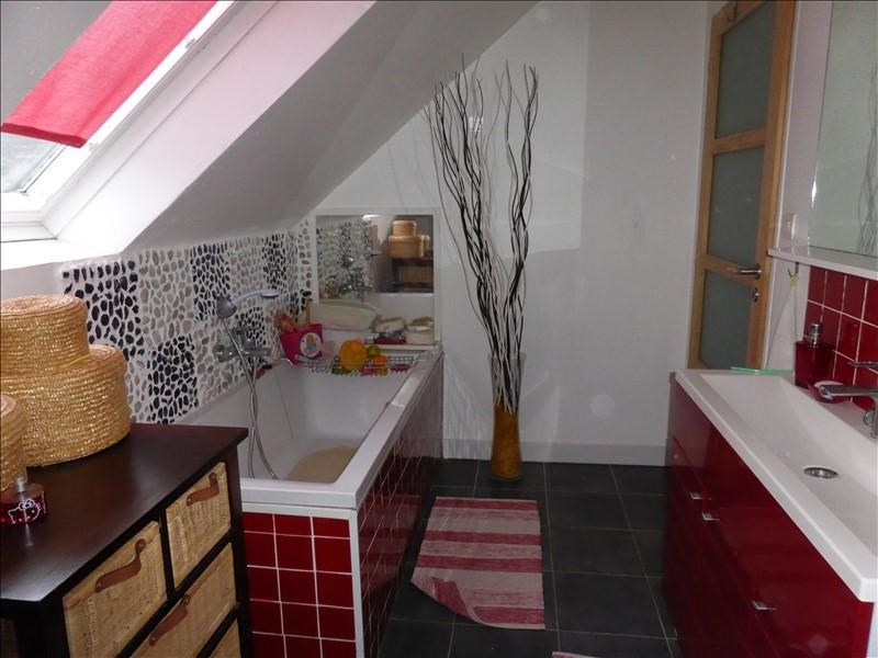Vente maison / villa Essars 167000€ - Photo 8