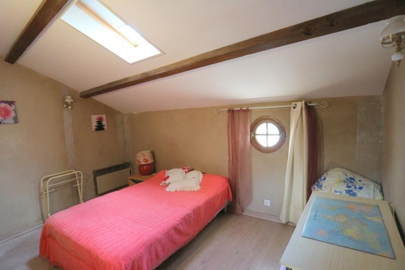 Продажa дом Roquebrune sur argens 218500€ - Фото 8