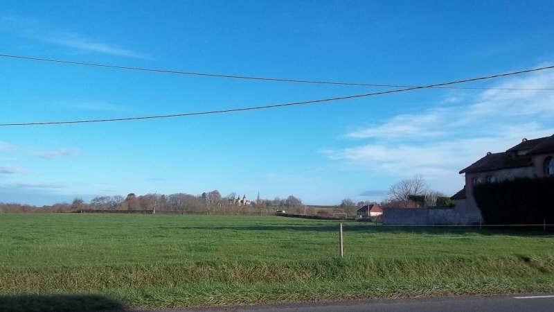 Vente terrain St menoux 23000€ - Photo 3