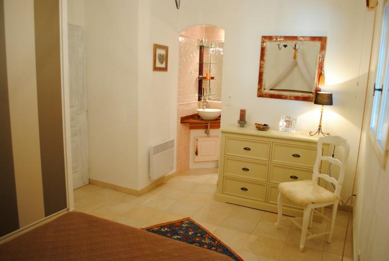 Venta de prestigio  casa Fayence 745000€ - Fotografía 31
