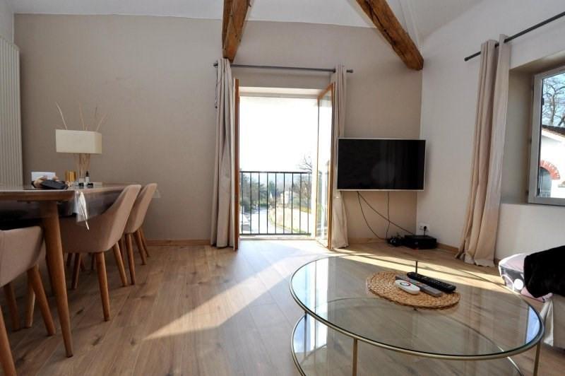 Sale house / villa St maurice montcouronne 279000€ - Picture 8