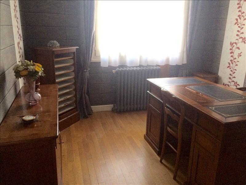 Vente maison / villa Les clayes sous bois 357000€ - Photo 5
