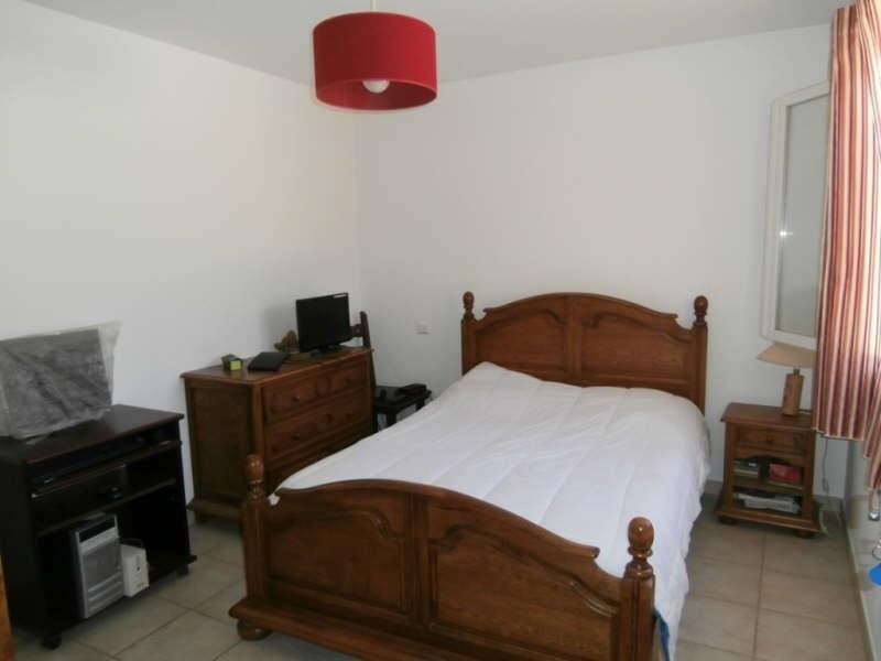 Immobile residenziali di prestigio casa Vallon pont d arc 625400€ - Fotografia 7