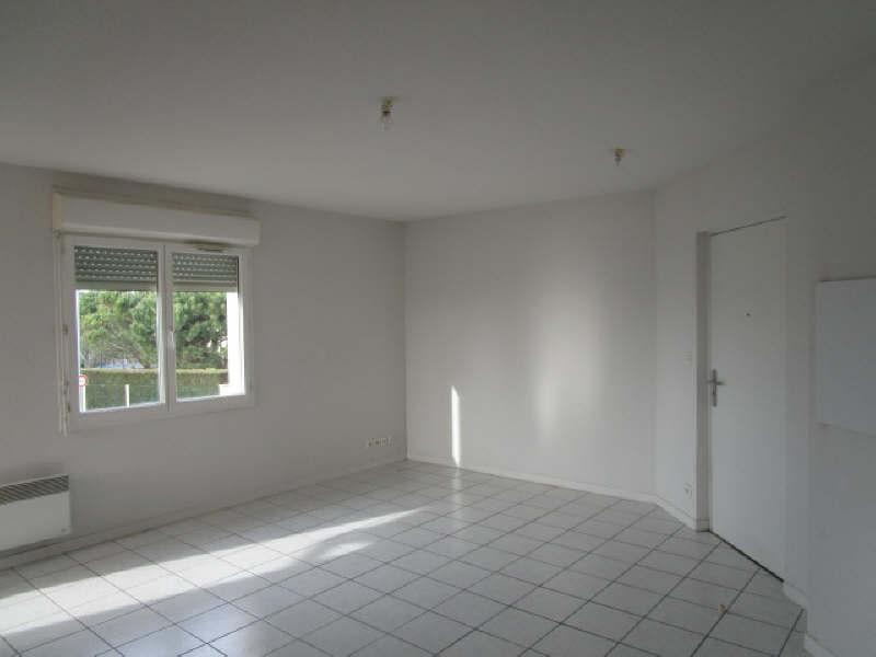 Vente appartement St savin 64500€ - Photo 2