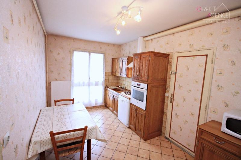Vente maison / villa Champs sur marne 324800€ - Photo 3