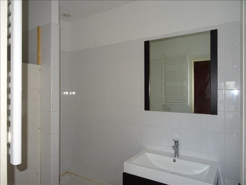 Location appartement Quintin 315€ CC - Photo 4