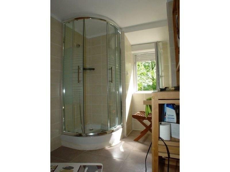 Vente maison / villa St jean roure 65000€ - Photo 7