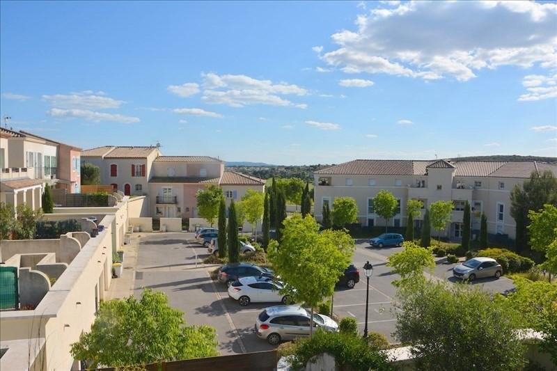 Vente maison / villa Juvignac 265000€ - Photo 1