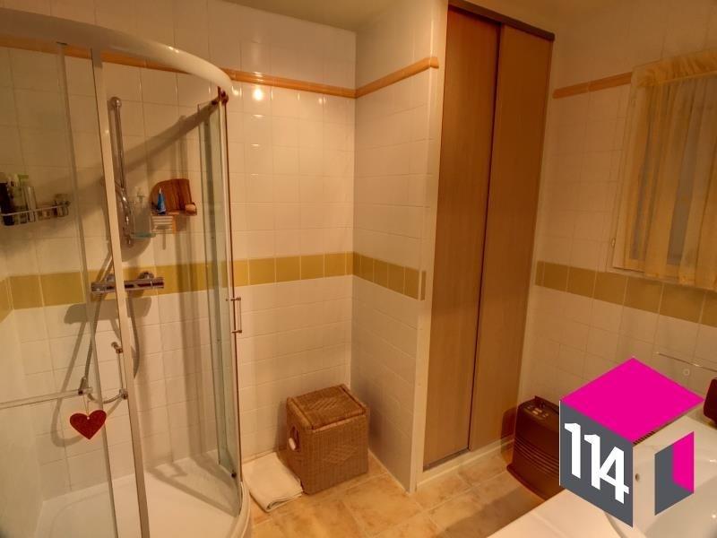 Vente maison / villa Baillargues 326000€ - Photo 6
