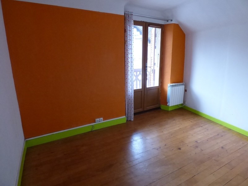 Location maison / villa Barberaz 720€ CC - Photo 6