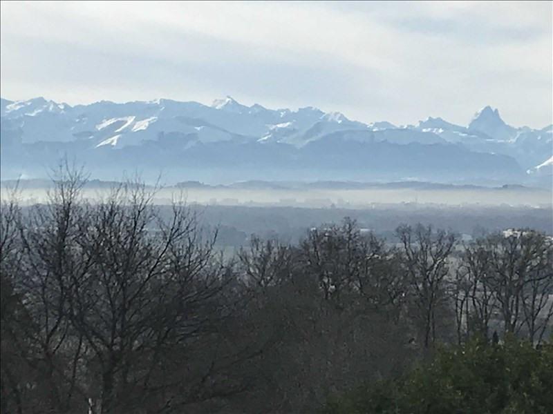 Vente terrain Serres castet 239500€ - Photo 2