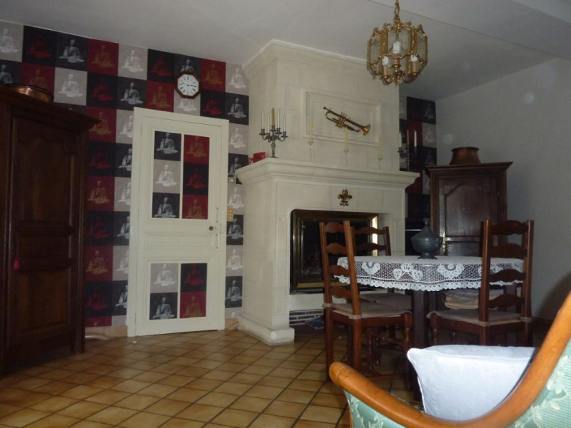Deluxe sale house / villa Orbec 378 000€ - Picture 7