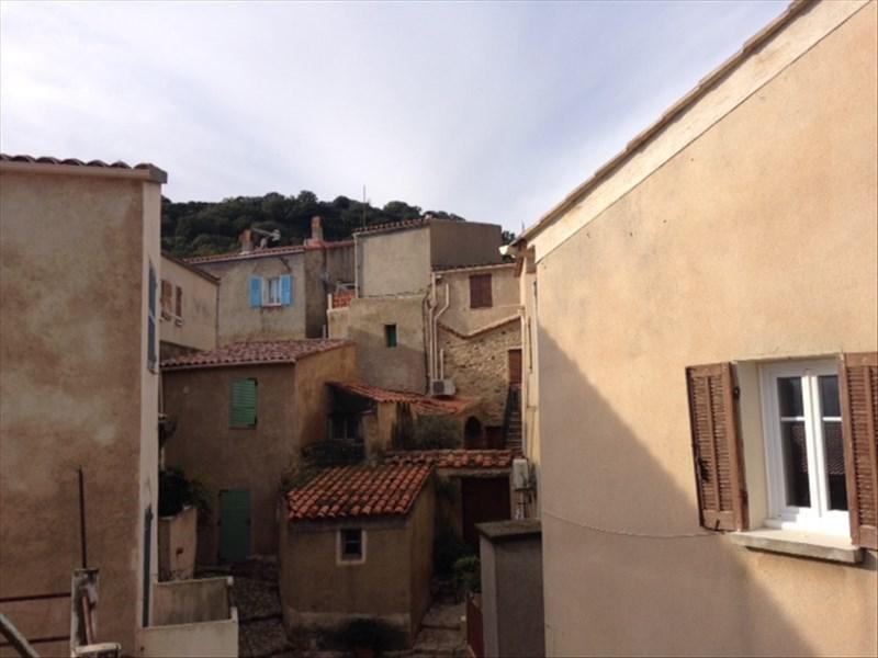 Vente maison / villa Santa reparata di balagna 160000€ - Photo 8