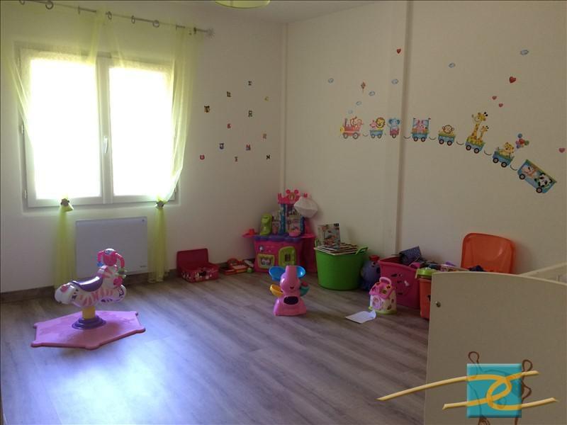 Vente maison / villa Margaux 249100€ - Photo 3