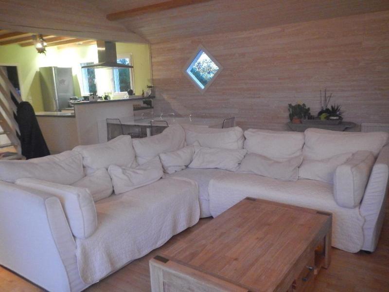 Location maison / villa Corsept 950€ CC - Photo 5