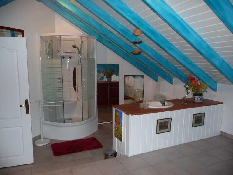 Vente de prestige maison / villa St martin 750000€ - Photo 8