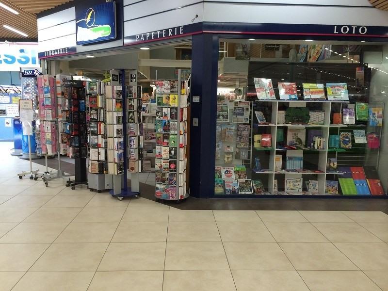 Vente Boutique Savigny-sur-Orge 0