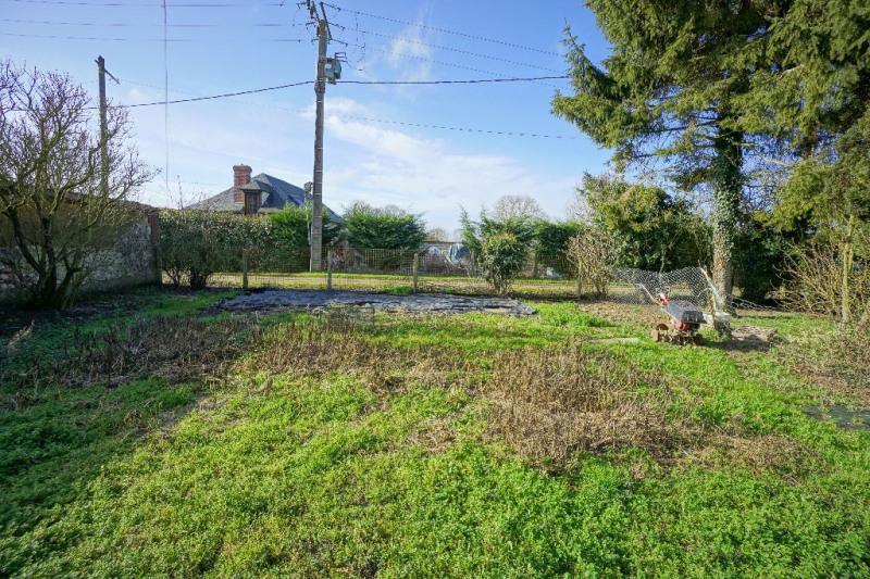 Vente maison / villa Les andelys 97000€ - Photo 4