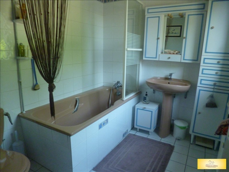 Vente maison / villa Freneuse 287000€ - Photo 7