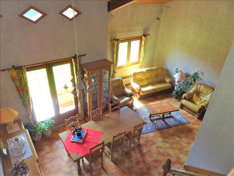 Sale house / villa Merville 366000€ - Picture 4