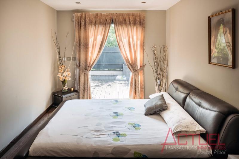 Vente de prestige maison / villa Villeurbanne 1600000€ - Photo 15