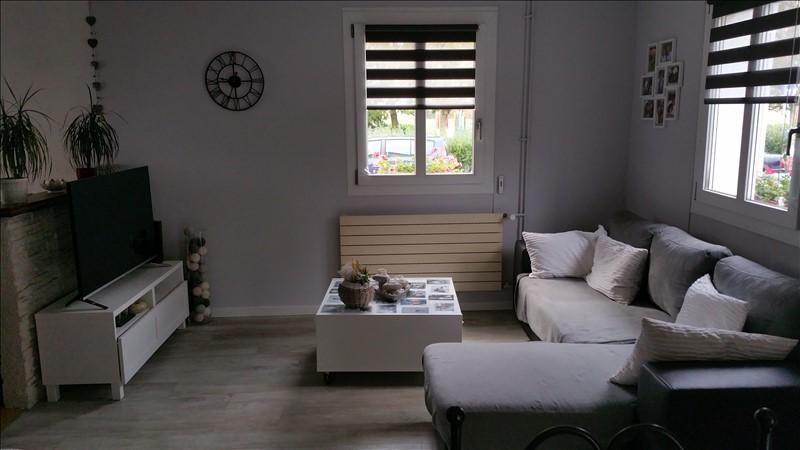 Vente maison / villa Entzheim 318000€ - Photo 1