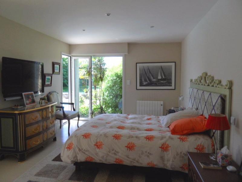 Vente de prestige maison / villa Ploeren 799800€ - Photo 7