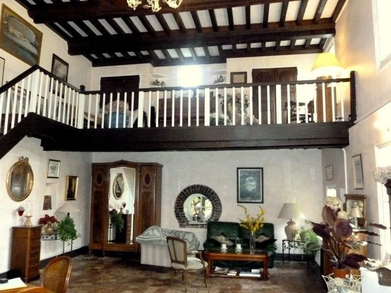 Vente de prestige maison / villa Honfleur 1785000€ - Photo 6