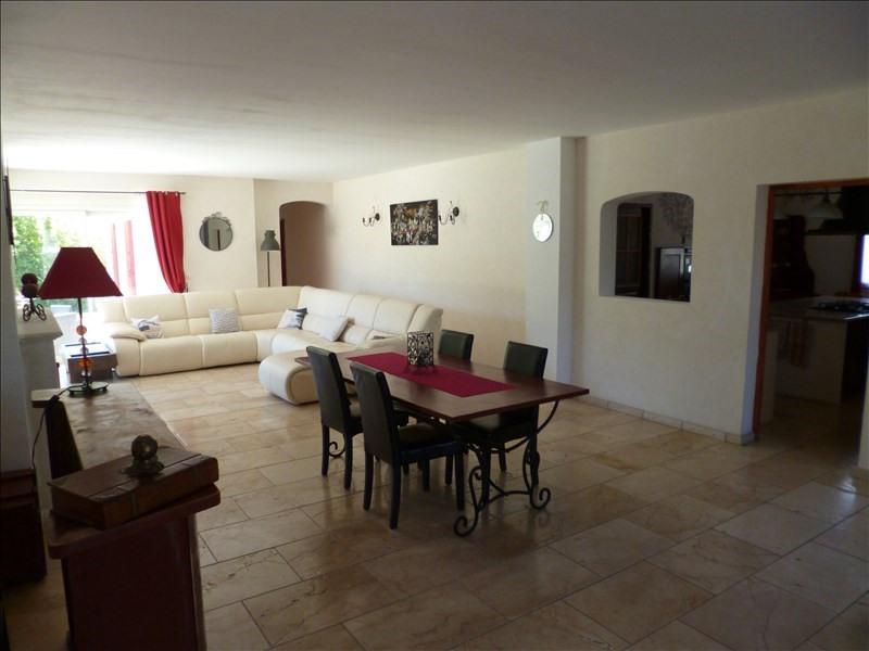 Vente de prestige maison / villa Six fours les plages 698000€ - Photo 7